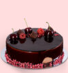 attachment-https://cofetariaandreea.ro/wp-content/uploads/2020/07/Black-Forest-Cake-100x107.jpg