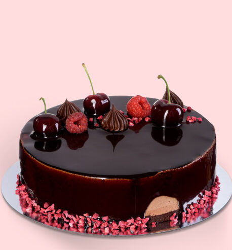 attachment-https://cofetariaandreea.ro/wp-content/uploads/2020/07/Black-Forest-Cake-458x493.jpg