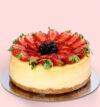 attachment-https://cofetariaandreea.ro/wp-content/uploads/2020/07/Cheesecake-100x107.jpg