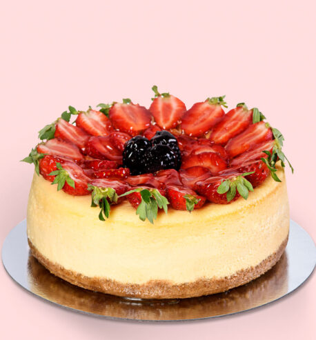 attachment-https://cofetariaandreea.ro/wp-content/uploads/2020/07/Cheesecake-458x493.jpg