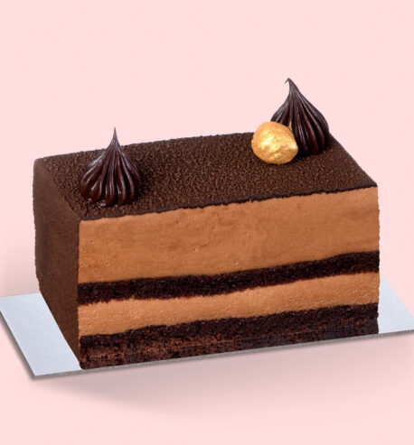 attachment-https://cofetariaandreea.ro/wp-content/uploads/2020/07/Chocolat-Pralin-458x493.jpg