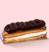 attachment-https://cofetariaandreea.ro/wp-content/uploads/2020/07/Ecler-ciocolatafrisca-100x107.jpg