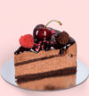 attachment-https://cofetariaandreea.ro/wp-content/uploads/2020/07/Felie-Black-Forest-Cake-100x107.jpg