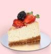 attachment-https://cofetariaandreea.ro/wp-content/uploads/2020/07/Felie-Cheesecake-100x107.jpg