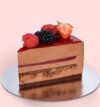 attachment-https://cofetariaandreea.ro/wp-content/uploads/2020/07/Felie-Strawberry-Crispy-Chocolate-Mousse-100x107.jpg