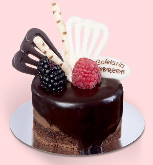 Prăjitură Specială