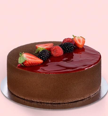 attachment-https://cofetariaandreea.ro/wp-content/uploads/2020/07/Strawberry-Crispy-Chocolate-Mousse-458x493.jpg