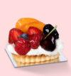 attachment-https://cofetariaandreea.ro/wp-content/uploads/2020/07/Tarta-fructe-100x107.jpg