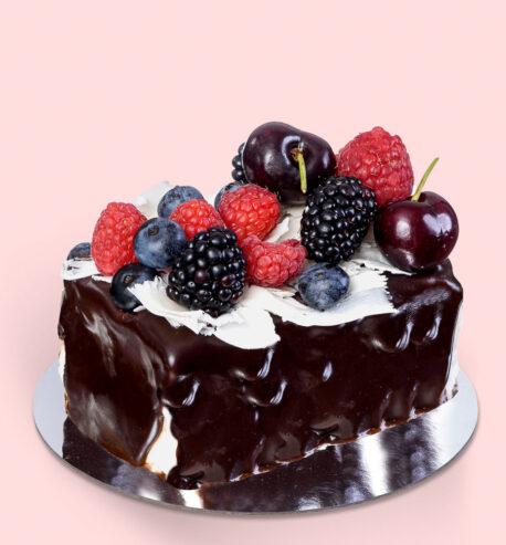attachment-https://cofetariaandreea.ro/wp-content/uploads/2020/07/Tort-de-casa-cu-ciocolata-si-fructe-de-padure-458x493.jpg